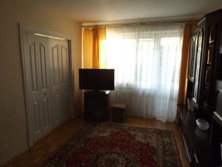 Mieszkanie 3-pokojowe Lubartów, ul. 1 Maja
