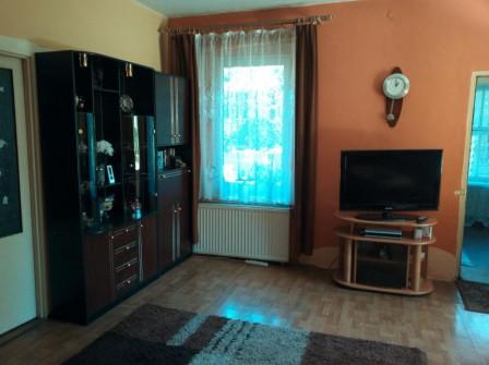 Mieszkanie 4-pokojowe Szczawno-Zdrój, ul. Józefa Łączyńskiego