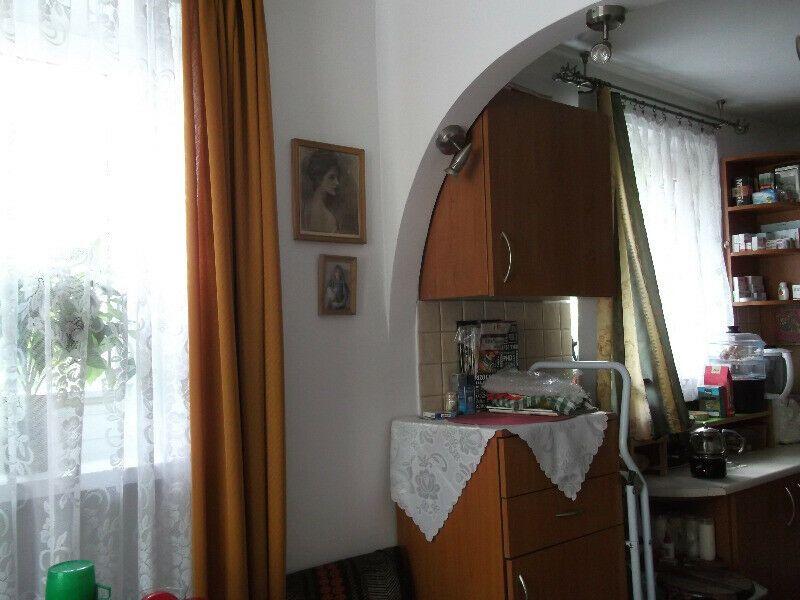 Mieszkanie 3-pokojowe Pruszków Centrum