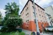 Mieszkanie 3-pokojowe Kraków Krowodrza, ul. Gramatyka