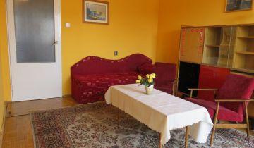 Mieszkanie 3-pokojowe Mielec Nowy Mielec, ul. Spółdzielcza. Zdjęcie 1