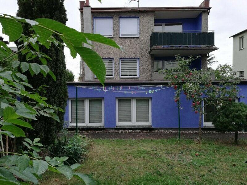 dom wolnostojący, 7 pokoi Międzyzdroje