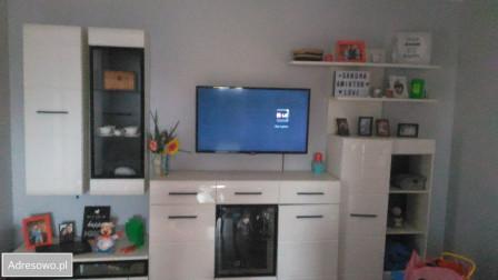 Mieszkanie 3-pokojowe Kotowo
