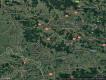Działka rolno-budowlana Orzesze Zazdrość