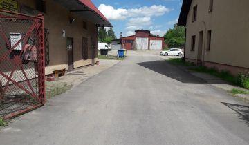 Lokal Dąbrowa Górnicza Gołonóg, ul. Zaplecze. Zdjęcie 8