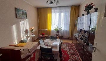 Mieszkanie 3-pokojowe Szczecin Niebuszewo, ul. ks. bp. Adama Naruszewicza. Zdjęcie 1