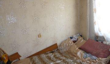 Mieszkanie 1-pokojowe Kruchowo, kruchowo 61