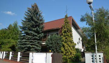 dom wolnostojący, 6 pokoi Wałcz Raduń, ul. Ogniowa 3. Zdjęcie 1