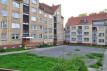Mieszkanie 4-pokojowe Trzebiatów Centrum, ul. Tadeusza Kościuszki