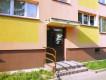 Mieszkanie 2-pokojowe Wrocław Krzyki, ul. Gajowicka 110