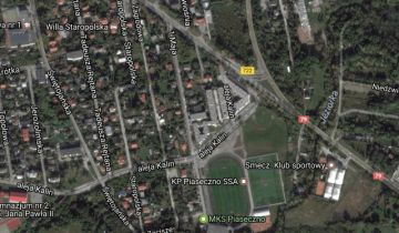 Mieszkanie 3-pokojowe Piaseczno, ul. 1 Maja 21