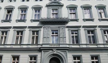 Mieszkanie 3-pokojowe Bydgoszcz, ul. Królowej Jadwigi