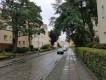 Mieszkanie 2-pokojowe Szczecin Pogodno, ul. Karola Huberta Rostworowskiego