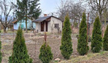 Działka rekreacyjna Oleśnica. Zdjęcie 1