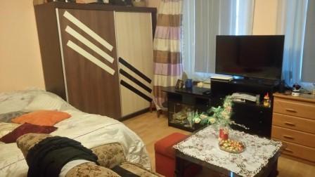 Mieszkanie 5-pokojowe Bolesławiec, ul. Marcina Opitza 7
