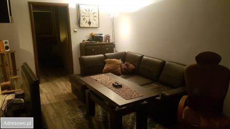 Mieszkanie 2-pokojowe Kalisz, ul. Podmiejska