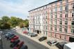 Mieszkanie 3-pokojowe Wrocław Śródmieście, pl. Grunwaldzki 2