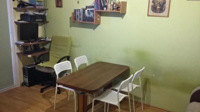 Mieszkanie 2-pokojowe Pabianice Bugaj