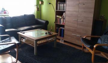 Mieszkanie 3-pokojowe Sosnowiec Środula, ul. Juliusza Kossaka. Zdjęcie 1