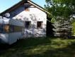 dom wolnostojący Pewel Mała