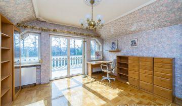 dom wolnostojący, 13 pokoi Dębica, ul. Cisowa. Zdjęcie 13