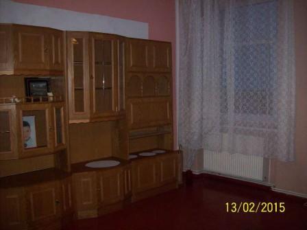 Mieszkanie 3-pokojowe Pieszyce, ul. Świdnicka