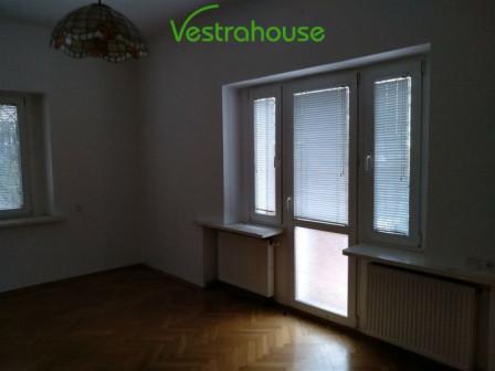 Mieszkanie 3-pokojowe Warszawa Ochota, ul. Sadurka