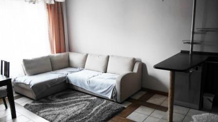 Mieszkanie 2-pokojowe Piaseczno, ul. Strusia
