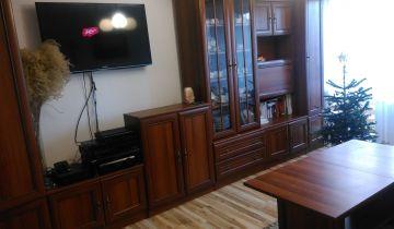 Mieszkanie 3-pokojowe Mielec Borek, ul. Aleja Ducha Świętego. Zdjęcie 1