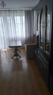 Mieszkanie 3-pokojowe Skierniewice, ul. Trzcińska 17