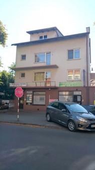 Mieszkanie 3-pokojowe Przeworsk, ul. Lwowska 18