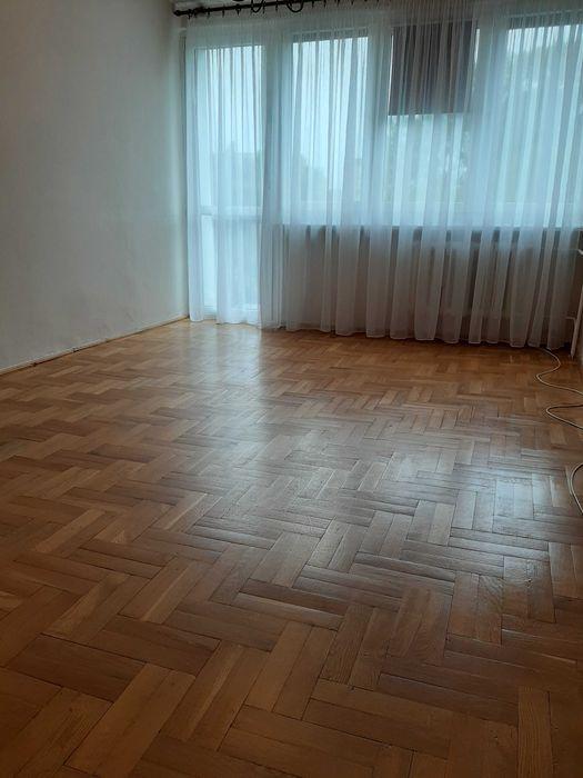 Mieszkanie 2-pokojowe Koszalin, ul. Melchiora Wańkowicza