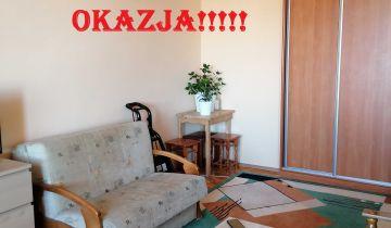Mieszkanie 1-pokojowe Łódź Śródmieście, ul. Piotrkowska. Zdjęcie 1