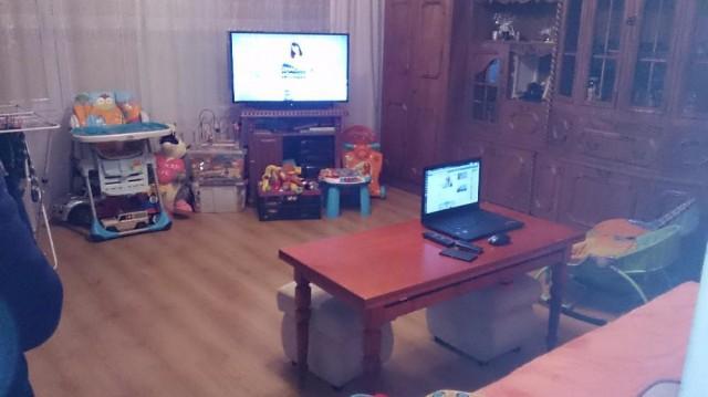 Mieszkanie 2-pokojowe Nowe Skalmierzyce, ul. Kaliska 24F