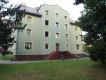 Mieszkanie 1-pokojowe Szczecin Świerczewo, ul. mjr. Henryka Sucharskiego 11