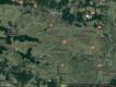 Działka rolna Opatów, ul. 1 Maja