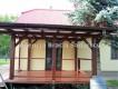 dom wolnostojący Staniątki