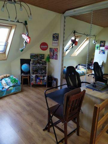 Mieszkanie 3-pokojowe Cieszyn Bobrek