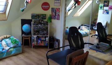 Mieszkanie 3-pokojowe Cieszyn Bobrek. Zdjęcie 1