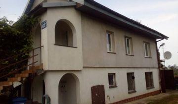 dom wolnostojący Dziekanów Polski