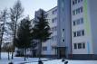 Mieszkanie 2-pokojowe Lipno, os. Janusza Korczaka