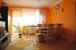 Mieszkanie 3-pokojowe Konin Zatorze, ul. Fryderyka Chopina 4