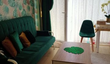 Mieszkanie 1-pokojowe Ząbki, ul. Christiana Andersena. Zdjęcie 1