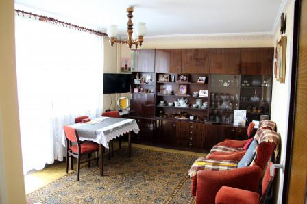 Mieszkanie 2-pokojowe Gogolewo, Gogolewo