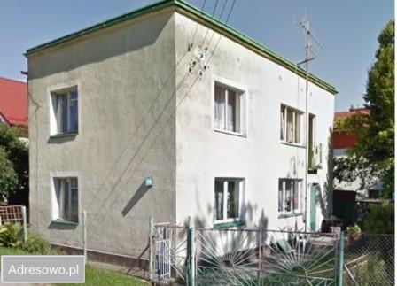 dom wolnostojący, 7 pokoi Koszalin Rokosowo, ul. Artylerzystów