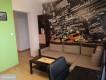 Mieszkanie 2-pokojowe Pszczyna, ul. Dobrawy