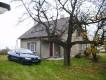 dom wolnostojący, 3 pokoje Wysoka, ul. Strzelecka 74