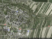 Mieszkanie 2-pokojowe Łęczna Trębaczów, ul. Skarbka 4