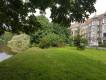Mieszkanie 6-pokojowe Szczecin Centrum, ul. Juliusza Słowackiego 11