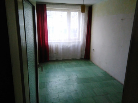 Mieszkanie 4-pokojowe Wyczechy, Wyczechy 39